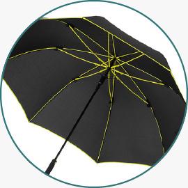 カラーグラス傘/商品一覧を見る