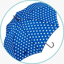 ベーシック傘/商品一覧を見る