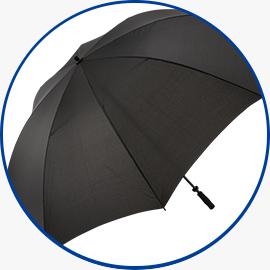 特大傘/商品一覧を見る