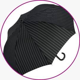 紳士ブランド傘/商品一覧を見る