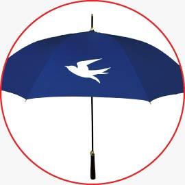 オリジナル傘制作/商品一覧を見る