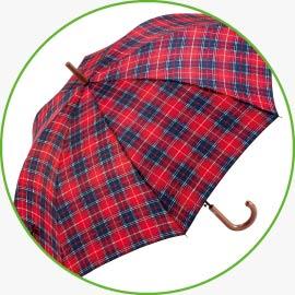 リーズナブル傘/商品一覧を見る