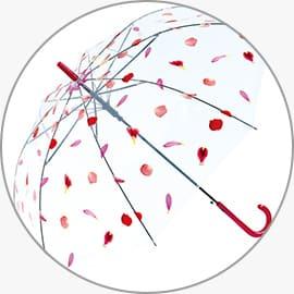 ビニール傘/商品一覧を見る